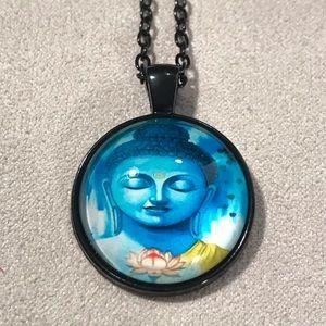 Meditation, Buddah ..